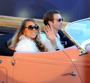 Mariah Carey : accro aux pratiques SM à Vegas ?