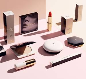 Beauté : H&M révolutionne son offre cosmétiques