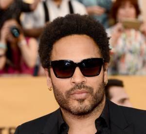 Lenny Kravitz : 51 ans, vraiment ? Le quinqua sexy en 10 photos