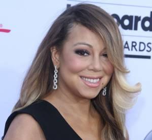 "Mariah Carey balance sur ""American Idol"" : la diva sort de ses gonds !"