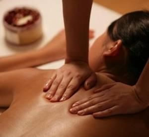 Besoin de détente ? L'Espace Weleda parisien vous accueille pour un moment de pur délice au cours de ce Mois du Massage.