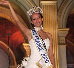 Sonia Rolland : de reine de beauté à actrice, l'évolution de l'ex Miss France