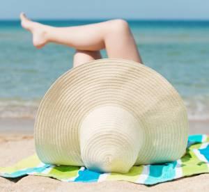 Stop à la pression : 8 excellentes raisons de s'assumer en maillot de bain !