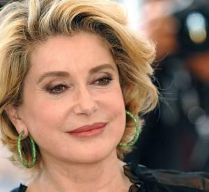 """Catherine Deneuve : son """"arrière-train"""" critiqué par un réalisateur"""