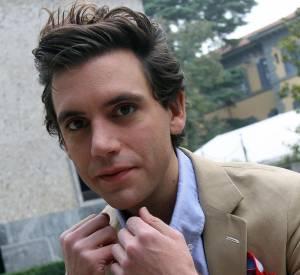Mika a subi de nombreuses pressions pour dévoiler son homosexualité.