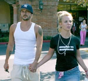 Britney Spears : le père de ses fils révèle les causes de leur divorce