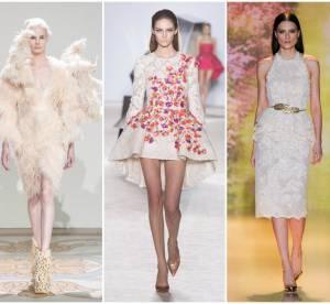 Haute Couture, collections Croisière... le point sur toutes les Fashion Week