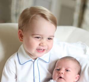 Kate Middleton : la boutique où se vend le bonnet de sa fille prise d'assaut