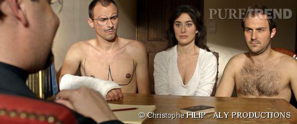 """""""A Love You"""", la prochaine surprise du cinéma français ?"""