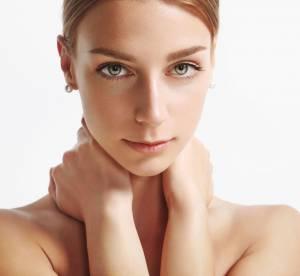 Pore dilaté : 8 solutions pour y remédier et les resserrer