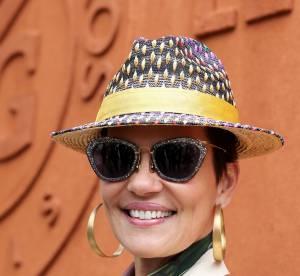 Cristina Cordula : ses 5 conseils mode qui ont marqué la télé !