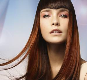 Splashlight : la nouvelle technique de coloration tendance