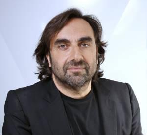 André Manoukian : Liane Foly, Marie-Claire Margossian... Les femmes de sa vie