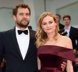 Diane Kruger : elle évoque son obsession pour Joshua Jackson