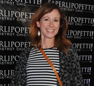 Sophie Ferjani : 5 choses à savoir sur la nouvelle présentatrice de D&CO