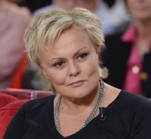 Muriel Robin : Pierre Palmade, Elie Semoun, Roger Louret... Les hommes de sa vie
