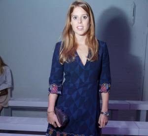 Beatrice d'York : une princesse discrète à la Fashion Week de New York