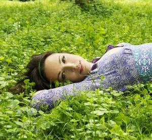 Natasha St-Pier : l'interview mode, regrets capillaires, et grossesse