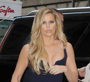 Khloe Kardashian : sa métamorphose a coûté 3 millions de dollars !