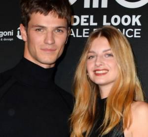 Elite Model Look : découvrez les deux gagnants de la finale française