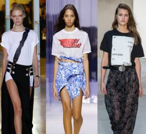 Fashion Week de Paris SS 2016 : nos 68 silhouettes préférées