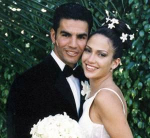 """Jennifer Lopez : son ex mari promet une vidéo """"salace"""" qui """"va choquer ses fans"""""""