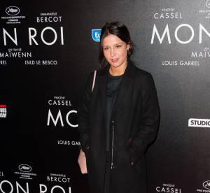Adèle Exarchopoulos : elle ose les baskets sur le red carpet