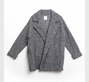 9 manteaux d'hiver spécial cocooning pour mettre K.O. le froid