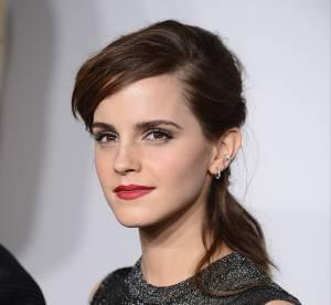 """Emma Watson récuse l'expression de """"féministe blanche"""" et réaffirme son combat"""