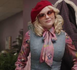 """Bande annonce de la saison 2 de la série """"Fargo"""" avec Kirsten Dunst."""