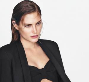 H&M : nos 5 pièces coup de coeur de l'hiver 2016