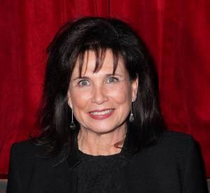 Anne Sinclair, conquérante en couverture de Gala pour son retour à la télé