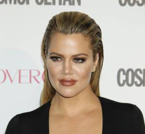 Khloe Kardashian : dévastée, son ex-mari Lamar Odom entre la vie et la mort