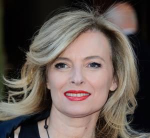 """Valérie Trierweiler, notoriété indésirée : """"Je ne suis pas du tout une 'people'"""""""