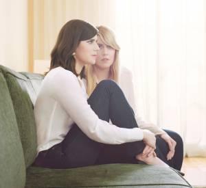 Les soeurs Mulleavy, prochaines invitées chez & Other Stories pour le Printemps-Été 2016.