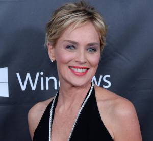 Sharon Stone Actu Mode Et Photos Puretrend