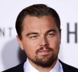 Leonardo DiCaprio célibataire ? 10 conseils pour devenir sa petite amie