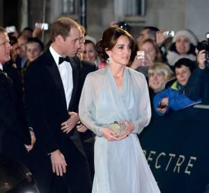 Kate Middleton fête ses 34 ans : pourquoi on l'aime tant ?