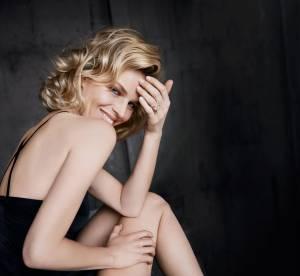 Eva Herzigova : égérie radieuse pour les nouveautés Capture Totale de Dior
