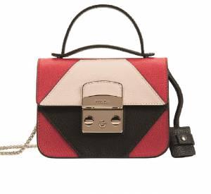 Furla présente une collection exclusive au Printemps de la mode à Paris du 21 janvier au 5 mars 2016.
