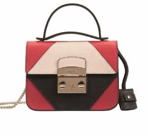 Furla : sa collection exclusive de sacs et accessoires pour le Printemps