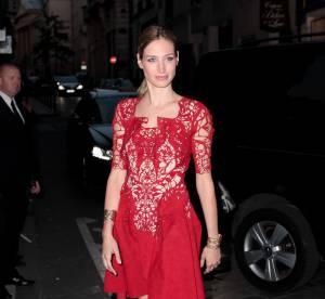 Pauline Lefèvre : retour sur son parcours mode en 10 looks