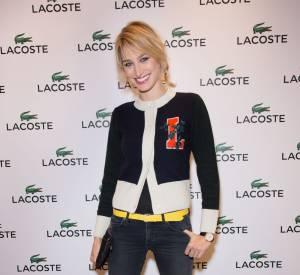 Pauline Lefèvre, son parcours mode