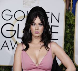 Katy Perry : son accessoire à 3 euros fait le buzz