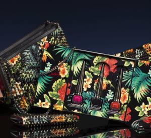 Christian Louboutin Beauté : un parfum d'été avec la collection Hawaii Kawai