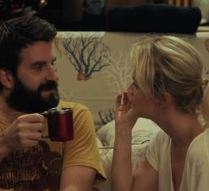 """Bande annonce du film """"Et ta soeur"""" avec Géraldine Nakache."""