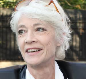 Françoise Hardy, Lio, Helen Mirren... 10 stars qui assument leurs cheveux blancs