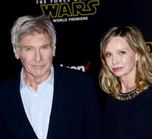 Harrison Ford, l'acteur le plus bankable de tous les temps selon le site de Box Office Mojo.