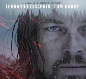 The Revenant : Leonardo DiCaprio a-t-il enfin trouvé son rôle pour l'Oscar ?