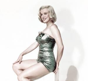 Belles, rondes et célèbres : les 10 stars ultra sensuelles sur le tapis rouge !